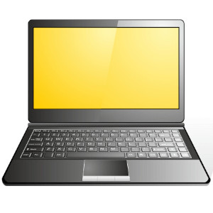 μεταχειρισμενα laptop